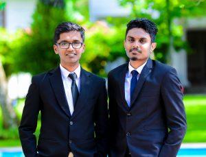 kandyzone founders