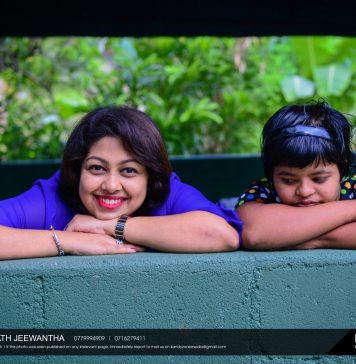 Kandy Mums - Mother's Day Celebrations